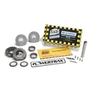 PowerTrax PTX1921-LR GM 10 Bolt 8.5in. 30 Spline Lock Right Locker