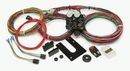 Painless Wiring Products PWP10102 21 Circuit Universal Wiring Harness