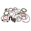 Painless Wiring Products PWP10105 1945 to 1974 CJ Complete Wiring Harness