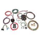 Painless Wiring Products PWP10106 CJ Wiring Harness