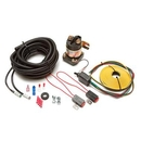 Painless Wiring Products PWP40102 250 AMP Dual Battery Control