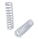 Rubicon Express R-ERE1300 Coil Springs Front XJ 3.5