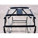 Rockhard 4X4 Parts RFPRH1001-RP Across Rear Bar Padding