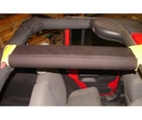 Rockhard 4X4 Parts RFPRH1030-RCP4 Rear Center Padding