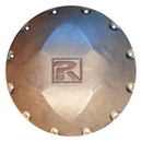 Riddler Manufacturing RIDRA20 AMC Model 20 Cast Iron Cover