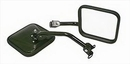Rugged Ridge RUG11001-07 Side Mirror Kit