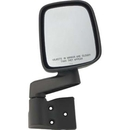 Rugged Ridge RUG11002-10 OE Style Replacement Mirror
