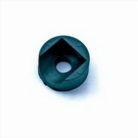 Rugged Ridge RUG11029.01 Mirror Arm Bushing