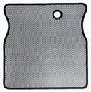 Rugged Ridge RUG11106-01 Bug Screen
