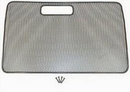 Rugged Ridge RUG11213-03 Bug Screen