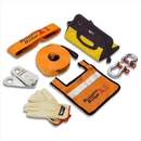 Rugged Ridge RUG15104-25 Recovery Gear Kit
