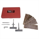 Rugged Ridge RUG15104-51 Tire Repair Kit