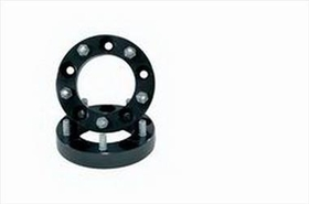 RUG15201.02 Wheel Spacers