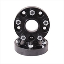 Rugged Ridge RUG15201-05 Wheel Spacers