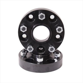 RUG15201.05 Wheel Spacers