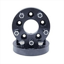 Rugged Ridge RUG15201-07 Wheel Spacer Adapters