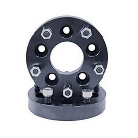 RUG15201.07 Wheel Spacer Adapters