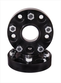 RUG15201.08 Wheel Spacers