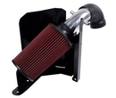Rugged Ridge RUG17750-20 Cold Air Intake