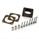 Rugged Ridge RUG17755-01 Throttle Body Spacer