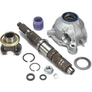 Rugged Ridge RUG18676-60 NP231 Slip Yoke Eliminator Kit