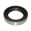 Rugged Ridge RUG18676-62 Slip Yoke Eliminator Oil Seal
