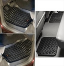Rugged Ridge RUG82987-41 All Terrain Floor Liner Kit