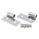 Smittybilt S-B7407 Lower Door Hinge Bracket
