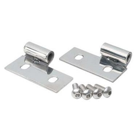 Smittybilt S/B7407 Lower Door Hinge Bracket