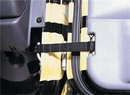 Smittybilt S-B769401 Adjustable Door Strap