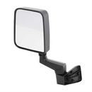 Smittybilt S-B7694 Half Door Side Mirrors