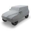 Smittybilt S-B835 Full Climate Jeep Cover