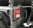 Smittybilt S-B8665 Tail Light Guards