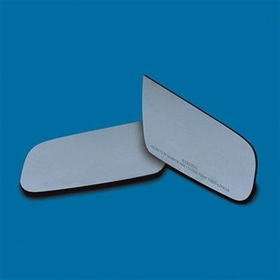 S/S950-12110 Cal-Vu Replacement Glass