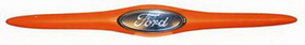 S/S950-70999 Universal Fit Grille Blade