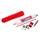 Skyjacker SKY7009 Steering Stabilizer Kit