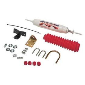 Skyjacker SKY7109 Steering Stabilizer
