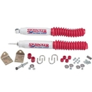 Skyjacker SKY7217 Dual Steering Stabilizer Kit