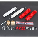 Skyjacker SKY7219 Dual Steering Stabilizer Kit