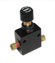 Stainless Steel Brakes SSBA0707 Adjustable Brake Proportioning Valve