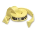 Superwinch SWI2518 Recovery Strap