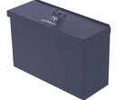 Tuffy Security Products TFY029-01 Compact Security Lockbox