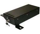 Tuffy Security Products TFY247-01 Conceal Carry Security Drawer