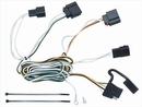 Tow Ready TOW118425 Wiring T-One Connector