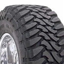 Toyo Tires TOY360310 35x12.50R17LT, Open Country M/T