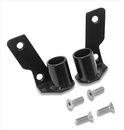 Warrior Products W-I1505 Mirror Relocation Brackets