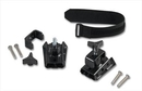 Warrior Products W-I1541 Hi-Lift Jack Hood Hinge Mount Kit