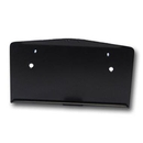Warrior Products W-I1562 License Plate Bracket with LED Light