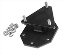 Warrior Products W-I91630 Spare Tire Spacer