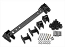 Warrior Products W-ISR180-2 Shackle Reverse System